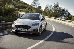 Ford Focus1