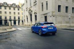 Ford Focus2