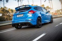 Ford Focus RS 2016 (111)