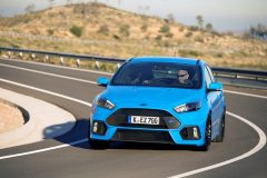 Ford Focus RS 2016 (35)