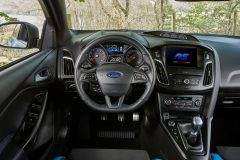 Ford Focus RS optiepakket 2017 (3)
