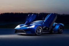Ford GT 2017 (4)