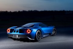 Ford GT 2017 (5)
