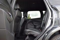 Ford Kuga ST-Line 2017 (28)