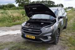 Ford Kuga ST-Line 2017 (30)