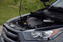 Ford Kuga ST-Line 2017 (31)