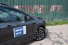 Ford Kuga ST-Line 2017 (9)