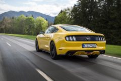 Ford Mustang 2015 (17)