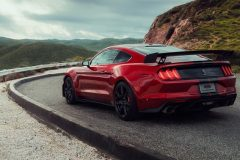 ford-mustang-shelby-gt500-facelift-2019_01