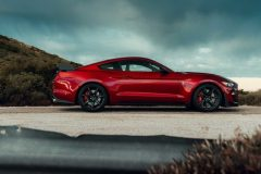 ford-mustang-shelby-gt500-facelift-2019_02