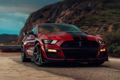 ford-mustang-shelby-gt500-facelift-2019_03