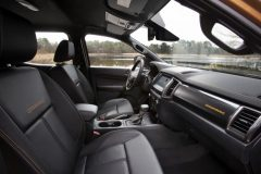 2019Ford_Ranger-Wildtrak-Interior_7