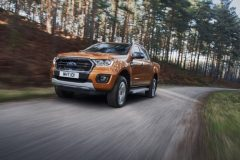 2019Ford_Ranger-Wildtrak_11