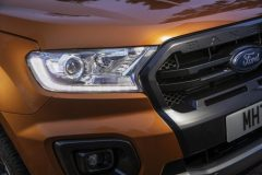 2019Ford_Ranger-Wildtrak_12