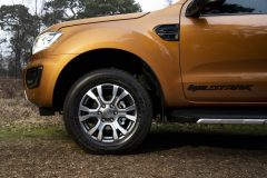 2019Ford_Ranger-Wildtrak_13