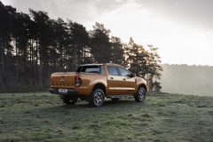2019Ford_Ranger-Wildtrak_2