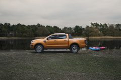 2019Ford_Ranger-Wildtrak_3