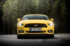 Ford Mustang 2015 (56)