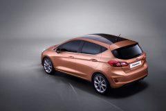 Ford Fiesta 2017 (4)