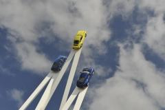 Goodwood Festival of Speed 2013 (1)