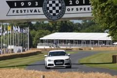 Goodwood Festival of Speed 2013 (20)