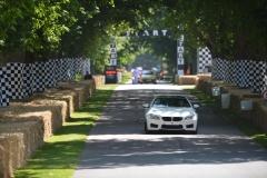 Goodwood Festival of Speed 2013 (27)