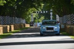Goodwood Festival of Speed 2013 (31)
