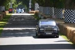 Goodwood Festival of Speed 2013 (32)
