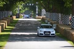 Goodwood Festival of Speed 2013 (35)