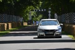 Goodwood Festival of Speed 2013 (36)
