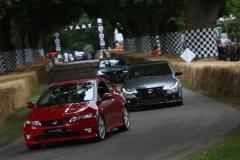 Goodwood Festival of Speed 2017 (14)