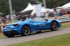 Goodwood Festival of Speed 2017 (42)