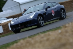 Goodwood Festival of Speed 2017 (48)