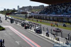 Historic Grand Prix 2017 (1)
