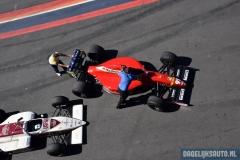 Historic Grand Prix 2017 (10)
