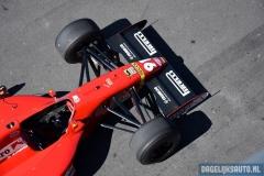 Historic Grand Prix 2017 (11)