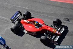 Historic Grand Prix 2017 (12)