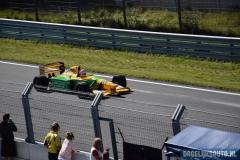 Historic Grand Prix 2017 (13)