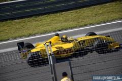 Historic Grand Prix 2017 (14)