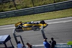 Historic Grand Prix 2017 (15)