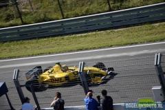 Historic Grand Prix 2017 (16)