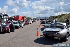 Historic Grand Prix 2017 (17)