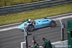 Historic Grand Prix 2017 (3)