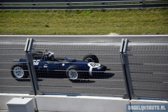 Historic Grand Prix 2017 (4)