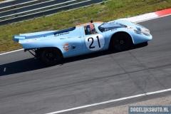 Historic Grand Prix 2017 (44)