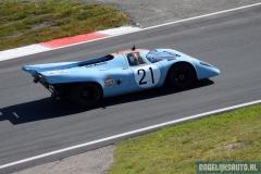 Historic Grand Prix 2017 (45)
