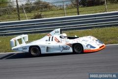 Historic Grand Prix 2017 (46)