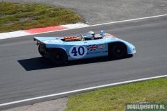 Historic Grand Prix 2017 (47)