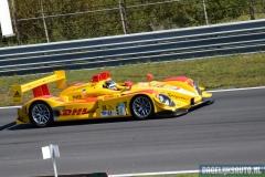 Historic Grand Prix 2017 (48)