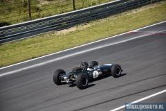 Historic Grand Prix 2017 (5)